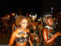 Carnaval Guadeloupe 67