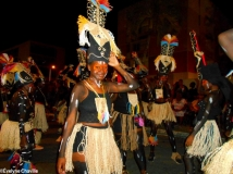 Carnaval Guadeloupe 73
