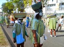 Guadeloupe Dimanche Gras 2020-100