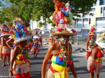 Guadeloupe Dimanche Gras 2020-92