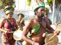 Guadeloupe Dimanche Gras 2020-97