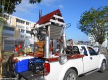 Guadeloupe Dimanche Gras 2020-98