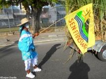 Guadeloupe Dimanche Gras 2020-99