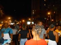 Guadeloupe Dim Gras 2020-1