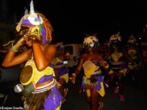 Guadeloupe Dim Gras 2020-16