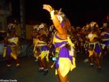 Guadeloupe Dim Gras 2020-17