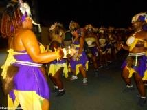 Guadeloupe Dim Gras 2020-18