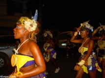 Guadeloupe Dim Gras 2020-19