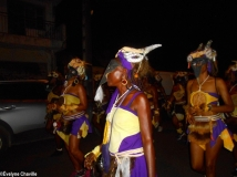Guadeloupe Dim Gras 2020-20