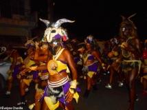 Guadeloupe Dim Gras 2020-21