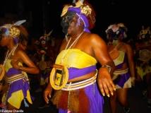 Guadeloupe Dim Gras 2020-24