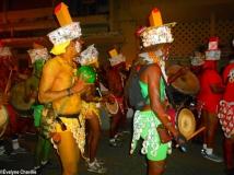 Guadeloupe Dim Gras 2020-3