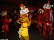 Guadeloupe Dim Gras 2020-4
