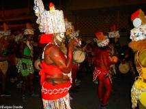 Guadeloupe Dim Gras 2020-5