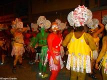Guadeloupe Dim Gras 2020-6