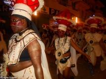 Guadeloupe Dim Gras 2020-65