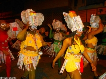 Guadeloupe Dim Gras 2020-7
