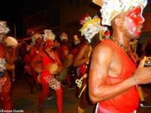 Guadeloupe Dim Gras 2020-8