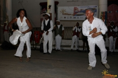 Festival de Rumba 11