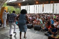 Festival de Rumba 8