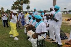 Festival de Rumba 9
