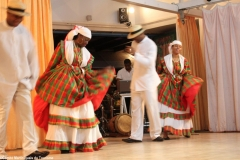 11 Grand Ballet de Martinique