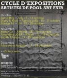 Expo PAF Art Ruche 37