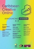 9-Catapult Créateur, Creative, Creación 4