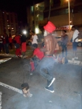 Carnaval de Guadeloupe-Encens 10