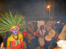 Carnaval de Guadeloupe-Encens 15
