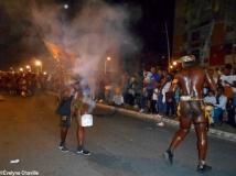 Carnaval de Guadeloupe-Encens 8