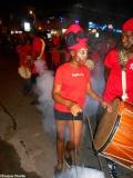 Carnaval de Guadeloupe-Encens 9
