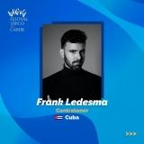Frank Ledesma