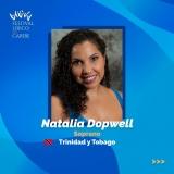 Natalia Dopwell
