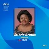 Valérie Brutus