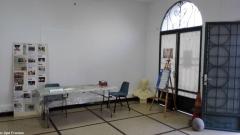 la Maison de l'Art 12