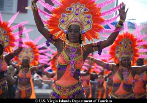 Îles Vierges USA 29