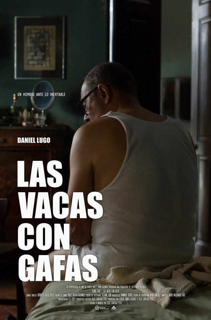 affiche-film-las-vacas-con-gafas-1er-prix-long-metrage-femi-2015