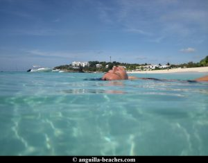 Anguilla-10