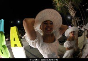 Aruba 115-A