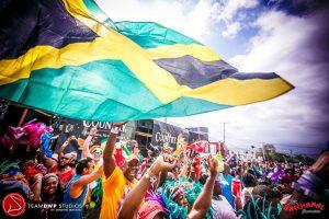 Bacchanal - Jamaïque 12