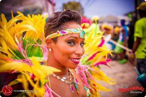 Bacchanal - Jamaïque 4