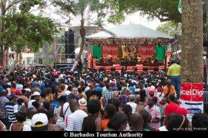 Barbade 11