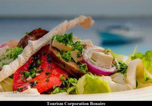 Bonaire 25- a