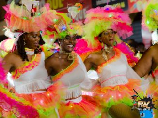 carnaval-guadeloupe-1