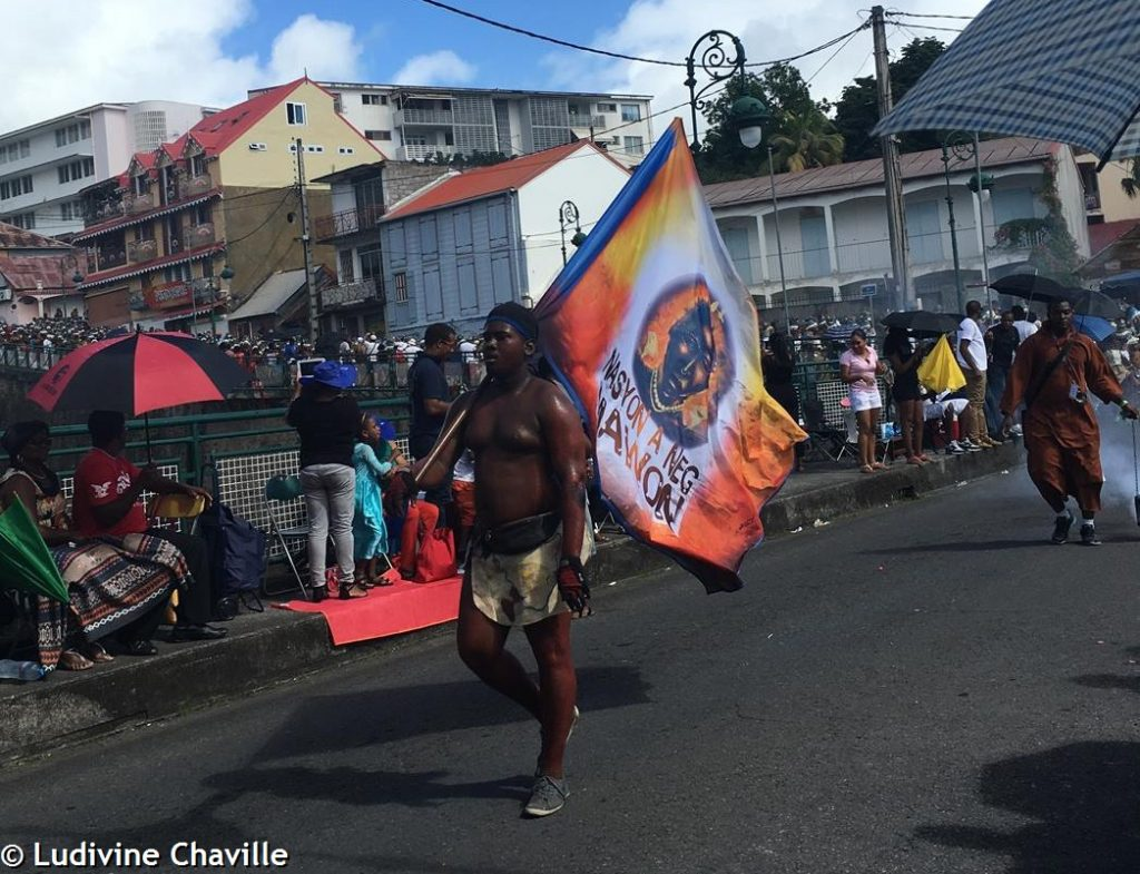 carnaval-guadeloupe-11-coupe