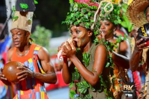 Carnaval Guadeloupe 2 2