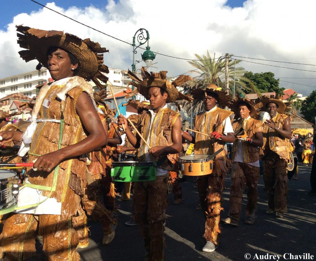 carnaval-guadeloupe-4