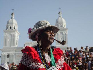 Festival del Caribe 8