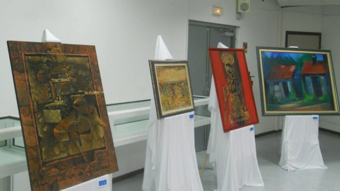 L'Expo 7 r